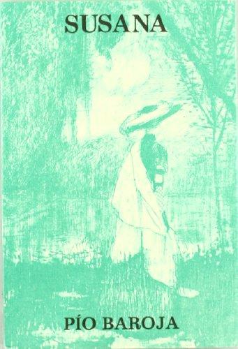 9788470350481: Susana y los cazadores de moscas (Novelas de postguerra) (Spanish Edition)