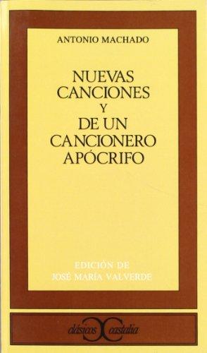 9788470393648: El Hombre y Su Poesia (Spanish Edition)