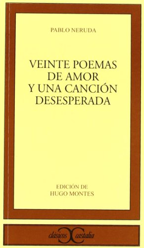 20 poemas de amor y una cancion desesperada online dating
