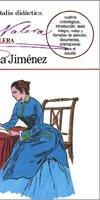 9788470395093: Pepita Jiménez (Castalia Didáctica) (Spanish Edition)