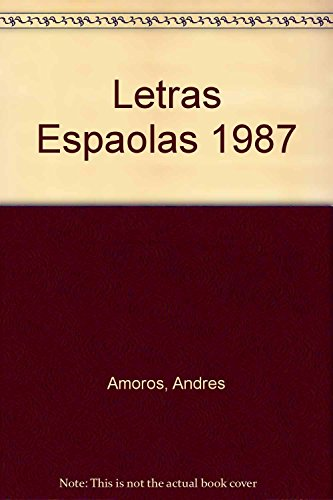 La Esfinge, La venda, Fedra: UNAMUNO, Miguel de