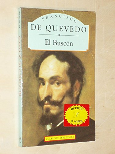 essays on the picaresque novel el buscon Picaresque novel: picaresque novel, early form of novel, usually a first-person narrative, relating the adventures of a rogue or lowborn adventurer (spanish pícaro) as he drifts from place to place and from one social milieu to another in his effort to survive.