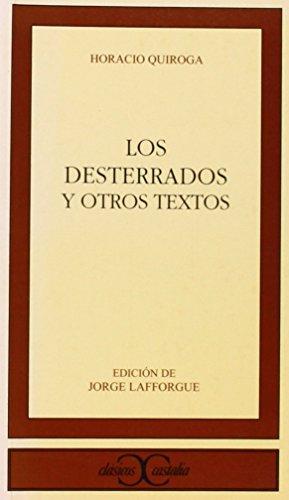Don Gil De Las Calzas Verdes (Clasicos: Vicente, Alonso Zamora