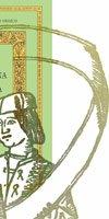 9788470397226: Tesoro de la Lengua española o castellana (rústica) . (NUEVA BIBLIOTECA DE ERUDICION Y CRITICA)