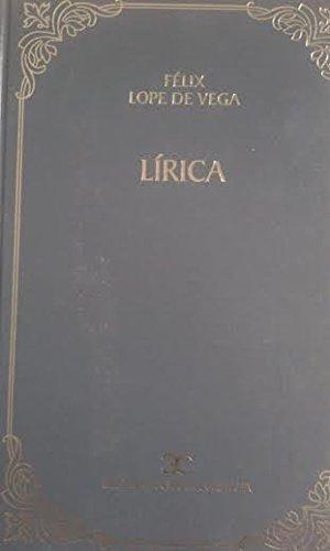 9788470399305: Lirica