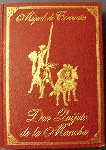9788470421112: El ingenioso hidalgo don Quijote de la Mancha (Spanish Edition)