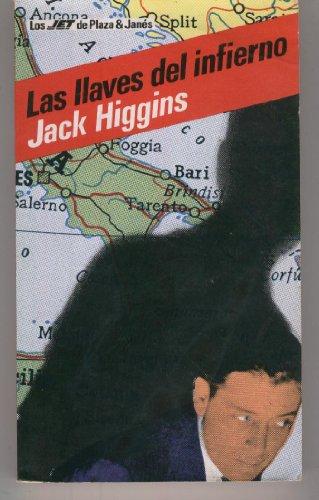9788470462931: Tendencias y problematica actual de la geografia. cuad. estudio 1
