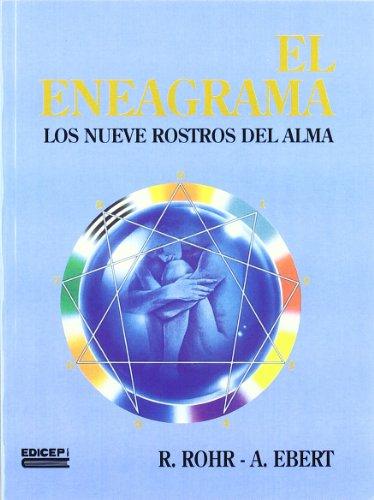 9788470504099: El Eneagrama. Los Nueve Rostros Del Alma