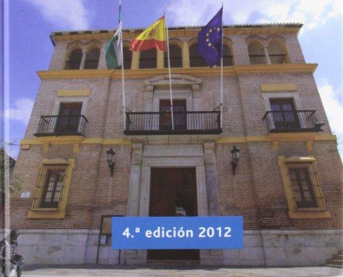 9788470526312: Reglamento de Organización, Funcionamiento y Régimen Jurídico de las Entidades Locales (4.ª edición)