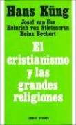 9788470574115: El Cristianismo y Las Grandes Religiones (Spanish Edition)