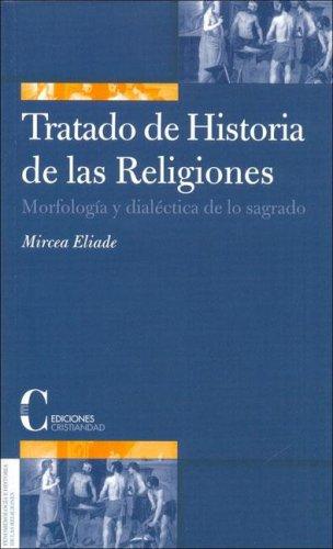 9788470574306: Tratado De La Historia De Las Religiones