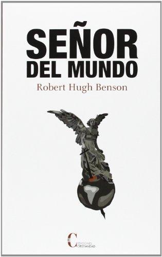 9788470575853: Señor Del Mundo (Obras Selectas Y Homenajes)