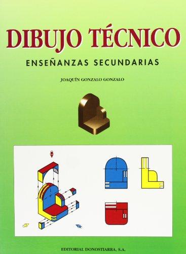 9788470631832: Dibujo técnico: ESO.