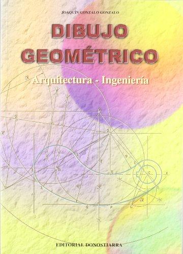 9788470632877: Dibujo geométrico.
