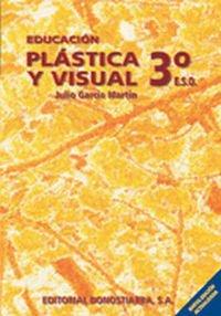 9788470633034: Eso 3 - plastica (amarillo)