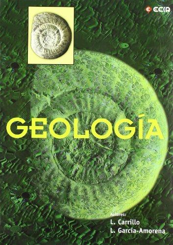 9788470656538: B:Geología 2