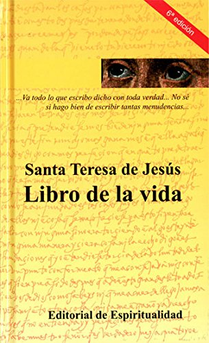 9788470684029: Libro de la vida (Logos)