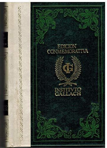 9788470695988: Historia del Almirante. Edición conmemorativa V centenario del descubrimiento de América.
