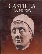 Castilla la Nueva - Tomo I: López Gómez, Antonio