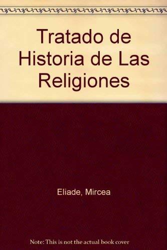 9788470754302: Tratado de Historia de Las Religiones (Spanish Edition)