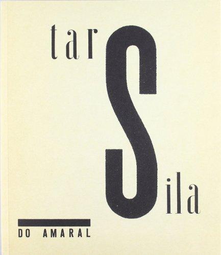 9788470755590: TARSILA DO AMARAL (ESP) (FUNDACION JUAN MARCH)