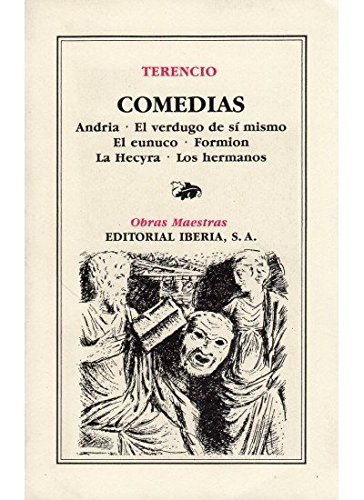 9788470820298: 150. COMEDIAS (LITERATURA-OBRAS MAESTRAS IBERIA)