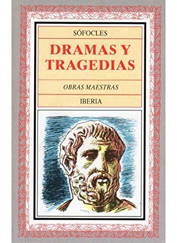 9788470820304: 101. DRAMAS Y TRAGEDIAS (LITERATURA-OBRAS MAESTRAS IBERIA)