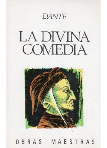 9788470821851: Divina Comedia, La (Spanish Edition)