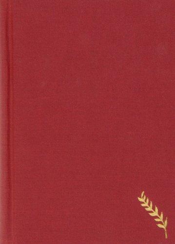 FILEBOS,TIMAIOS,KRITIAS - PLATON VII