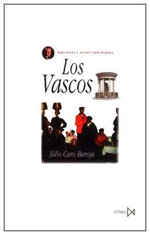 9788470900105: Los Vascos