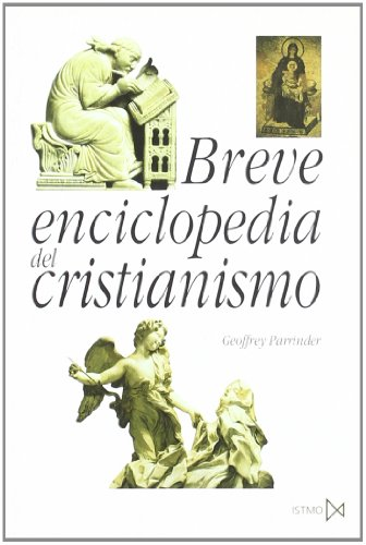9788470904066: Breve enciclopedia del cristianismo (Fundamentos) (Spanish Edition)
