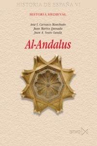 9788470904318: Al-Andalus (Fundamentos)