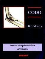 9788471012265: Codo. Master en cirugía ortopédica