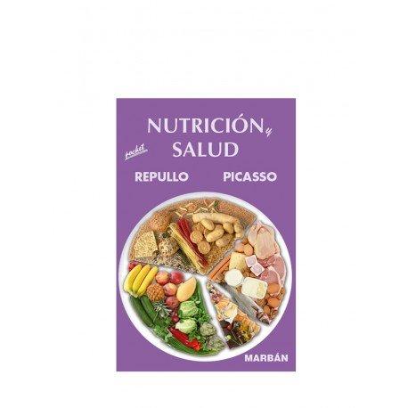 9788471013200: NUTRICION Y SALUD pocket