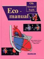 9788471014290: Eco - Manual (Spanish Edition)