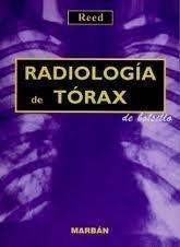 9788471015266: RADIOLOGIA DE TORAX BOLSILLO (1, 1)