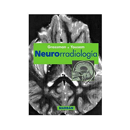 9788471015488: Neurorradiología