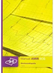 9788471017468: Manual Amir ECG