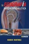 9788471017956: Ecografia Musculoesqueletica