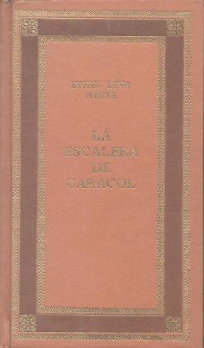 9788471044631: LA ESCALERA DE CARACOL