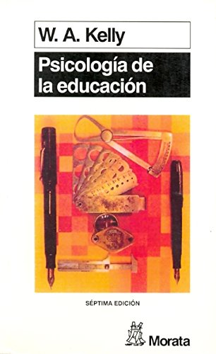 9788471120878: Psicologia de La Educacion (Spanish Edition)