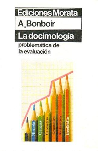 La Decimología: Problemática de la Evolución: Bonboir, Anna