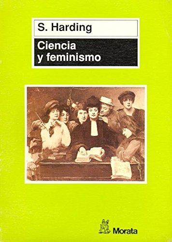 9788471124142: Ciencia y feminismo