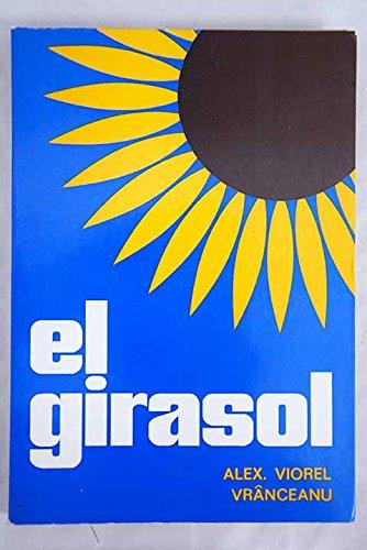9788471140654: Girasol, el