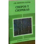 9788471141934: Chopos y choperas