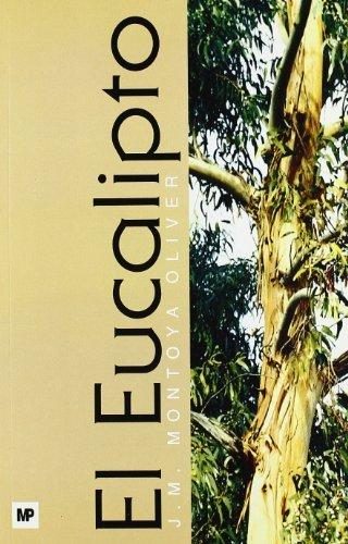 9788471145475: Eucalipto, El (Spanish Edition)
