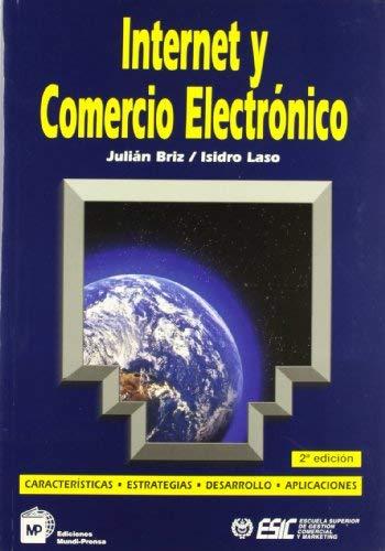9788471149930: Agroecologia y Desarrollo (Spanish Edition)