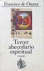 9788471182210: Tercer abecedario espiritual: 3 (Cuadernos Palabra)