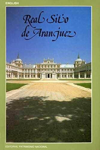 PALACIO REAL DE ARANJUEZ. CASA DEL LABRADOR: Paulina Junquera and