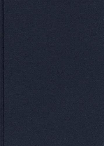 9788471204844: Los libros de entregas de Felipe II a El Escorial